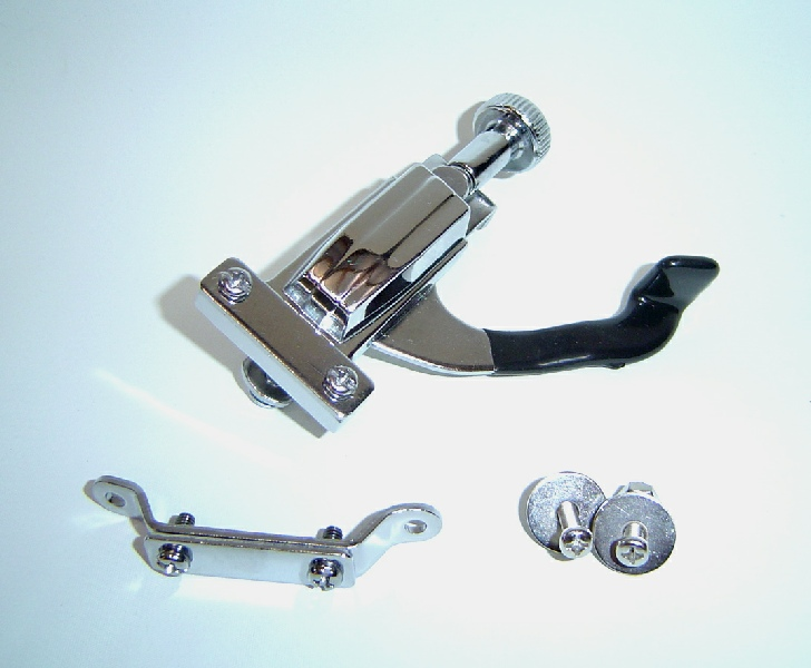 Constant Percussion Spare Parts & Fittings